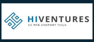 Hiventures - a hazai innovatív vállalkozásokért